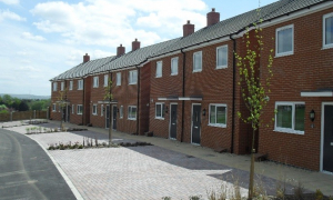 14 New Homes for Swindon Borough Council.jpg
