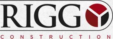 Rigg Construction